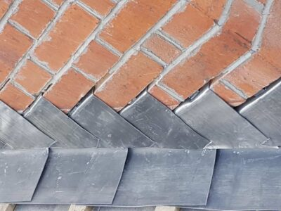 lead-work-roofing-2