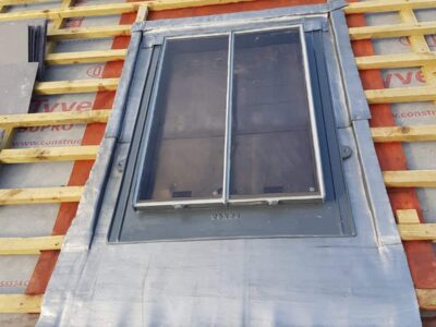 lead-work-roofing-3