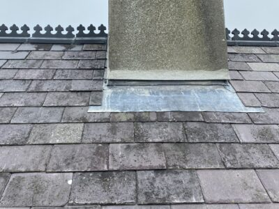lead-work-roofing